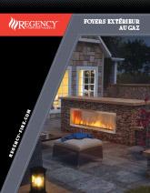 Brochure - Foyers extérieurs