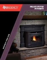 Regency Pellet Brochure
